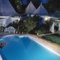 poolside_night