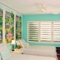 jamaican_suite
