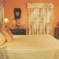 mahogany_room