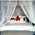 zen_room_1
