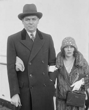 hammerstein-and-wife