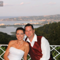 bride-and-groom-charlotte-terrace