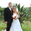 bride-and-groom-charlotte
